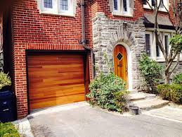 Graves Garage Doors by Photo Gallery Byerly Garage Doors