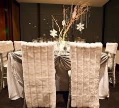 fur chair cover substance of living christmas hanukkah and new year s