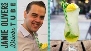 the slovak is back cocktail simone caporale u0026 rich hunt drinks