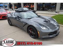 2015 corvette stingray prices 2015 chevrolet corvette for sale with photos carfax