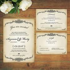 wordings wedding card maker app together with diy rustic wedding