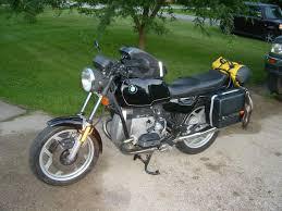 1987 bmw r80rt moto zombdrive com