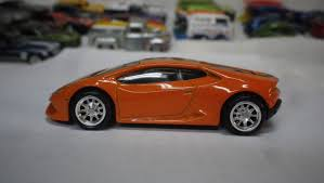lamborghini huracan custom awesome awesome 2016 wheels orange lamborghini huracan lp610 4