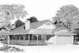 ranch style house plan 3 beds 2 00 baths 1646 sq ft plan 72 335