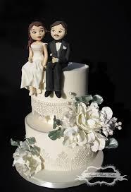 726 best cakes wedding u0026 engagement images on pinterest cakes