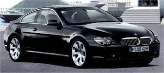 bmw 6 cylinder cars autos for all bmw 6 series