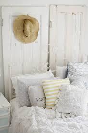 Antique Bed Set Furniture 100 Bedroom Sets Victoria Bc Modren Bedroom Furniture