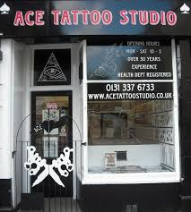 ace art tattoo leeds opening times ace tattoo1 jpg