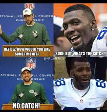 Packers 49ers Meme - best 25 cowboys playoffs ideas on pinterest cowboy snacks