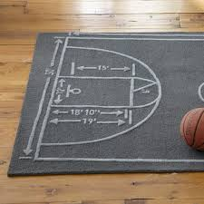 Lowes Patio Rugs by Rug Cool Lowes Area Rugs Outdoor Patio Rugs And Basketball Court