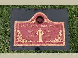 grave marker 29 best flat bronze grave marker and headstone designs images on