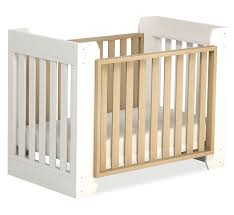 Turning Crib Into Toddler Bed by Baby Beds Online Baby Bedding Furniture Baby Bunting