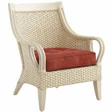 Pier 1 Imports Patio Furniture Pier 1 Imports Recalls Temani Wicker Furniture Due To Violation Of