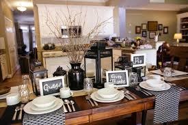 ten tables of thanksgiving farmhouse modern thanksgiving from