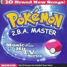 pokemon theme songs xy pokemon xy theme song and how it compares to the original