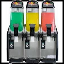 margarita machine rentals frozen functions machine margarita machine rentals