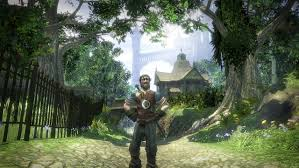 fable 2 pub games news fable 2 pub games and collector s edition unveiled megagames