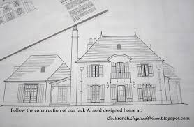 old world floor plans our french inspired home our jack arnold home floor plan old world