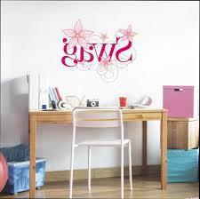 stickers chambre ado fille stickers muraux pour chambre maison design bahbe com
