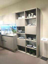 kitchen open kitchen shelving units kitchen shelving ideas open diy open shelving kitchen kitchen open shelving ideas diy kitchen