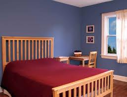bedroom hallway paint ideas paint combinations for walls best