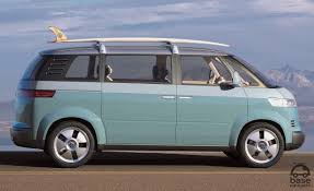 volkswagen van wallpaper vw microbus campervan base campers