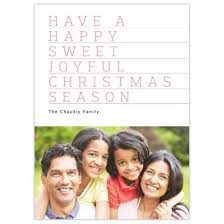 personalized christmas cards joyful christmas photo cards photo cards personalized