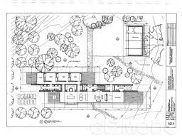 Mcmansion Floor Plans Exclusive The Plans For Steve Jobs U0027 New House