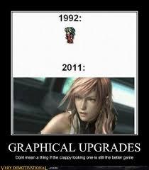 Final Fantasy Memes - final fantasy xiii sigh