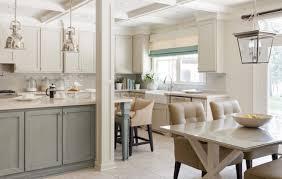 creative kitchen island then kitchen design with columns style