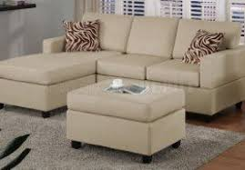 Sectional Sofa With Storage Chaise Sofa Arresting Small Sectional Sofa For Apartment Toronto