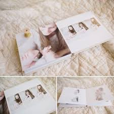 photo albums for babies baby photographer franklin tn mini albums cruger