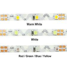 fry s led light strips led strip 2835 free bending s shape led strip dc12v flexible led