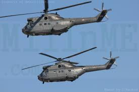 181 lebanese air force helicopters the sa iar 330 puma u2013 military