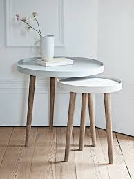 dining tables metal u0026 wooden coffee tables u0026 small round side tables