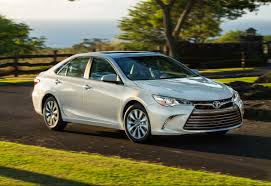toyota united states test drive 2015 toyota camry xle review car pro