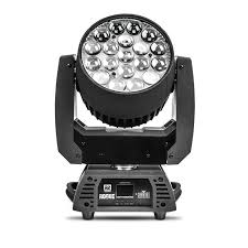 moving head light price india rogue r1 beam moving head chauvet professional
