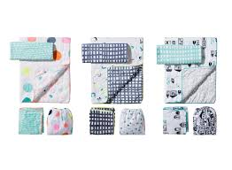 Target Nursery Bedding Sets Oh For Target Nursery Collection Look Book