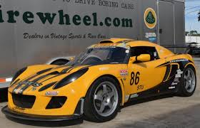 race cars for sale lotus race cars for sale lotustalk the lotus cars community
