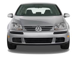2008 volkswagen rabbit s automatic related infomation