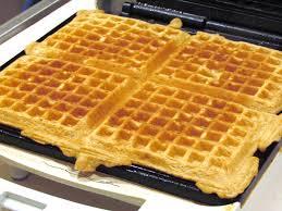 Eggo Toaster Waffles Whole Wheat Waffles Recipe Freezer Meal Thriving Home