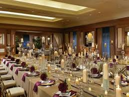 inexpensive wedding venues mn minneapolis wedding venues on a budget affordable minnesota