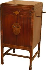 victrola record player cabinet the victor victrola page