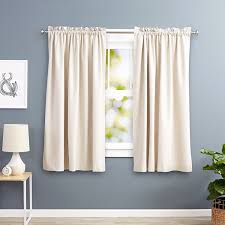 63 Inch Curtains Beautiful 63 Inch Curtains Cheap 2018 Curtain Ideas