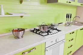 küche verschönern küche verschönern folie logisting varie forme di mobili