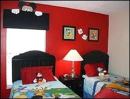 Mickey Mouse Bedroom Furniture Mickey Mouse Clubhouse Bedroom Accessories Mickey Mouse Clubhouse