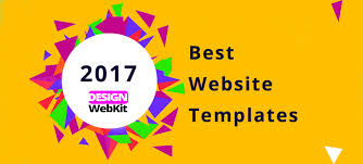best website design templates 2017 and a motocms gift card giveaway