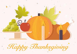 thanksgiving free vector 1393 free downloads