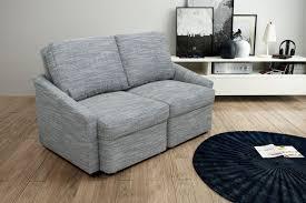 2er sofa mit schlaffunktion uncategorized kühles mit federkern wohnlandschaft mit