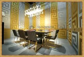 dining room set for sale dining table dining tables and chairs versace dining room set